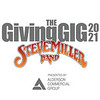 A-Giving Gig-01