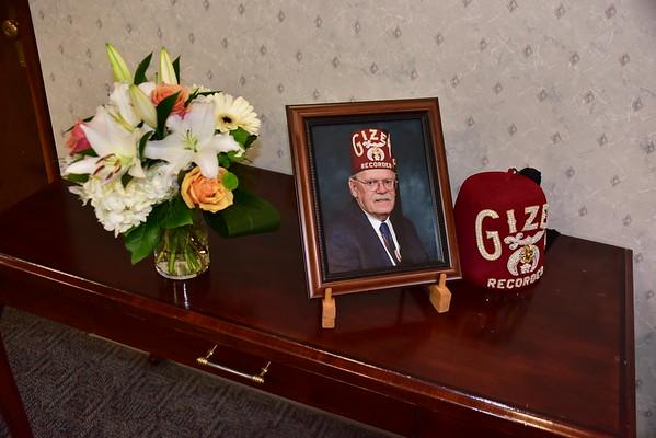 Gizeh 2016