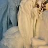 Haute-Savoie (France)<br /> 13 février 2012<br /> Nikon D300s<br /> Nikon 18-200 AF-S DX ED VR II