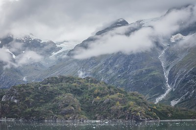 Glacier Bay-1-13