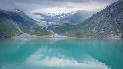 Glacier Bay-1-18