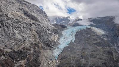 Glacier Bay-1-17
