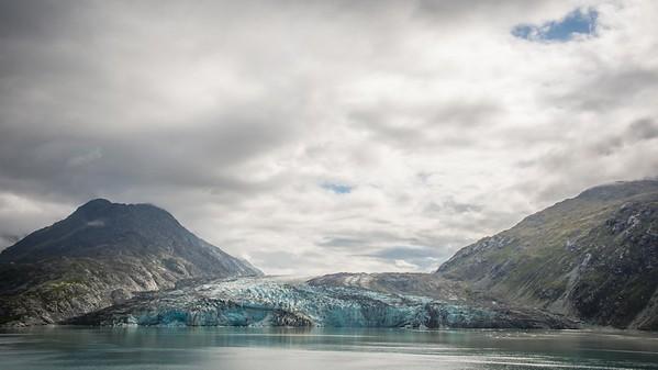 Glacier Bay-1-14