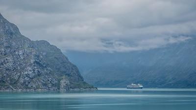 Glacier Bay-1-19