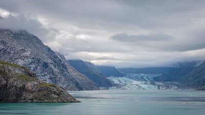 Glacier Bay-1-15