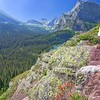 107 Grinnell Trail_0487