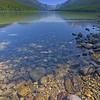 148 Bowman Lake_1302