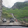 008 Gong To The Sun Road_1011