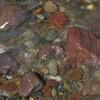 096 McDonald Creek Rocks_0456