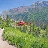 119 Grinnell Trail_0603