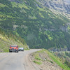 014 Going To The Sun Road_1042