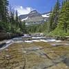 154 Siyeh Creek_1144