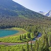 105 Grinnell Trail_0480