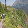 120 Grinnell Trail_0617