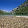 089 Avalanche Lake_0202