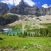 065 Iceberg Lake Trail_0100