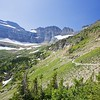 106 Grinnell Trail_0522