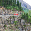 010 Going To The Sun Road_1027