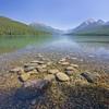 147 Bowman Lake_1297