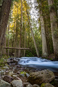 Jackson Creek 3