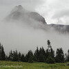 Glacier Fog 0810