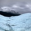 Root Glacier - Wanagell-St. Elias National Park & Preserve, AK 2018