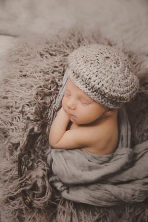 Glad Newborn