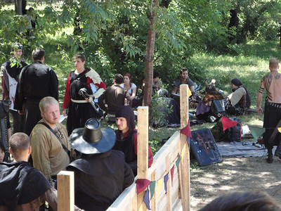2011-07-31 Gladiamort