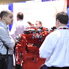 Associates, Advanced Clean Transportation ³ACT² Expo