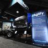 Associates, Advanced Clean Transportation ³ACT² Expo