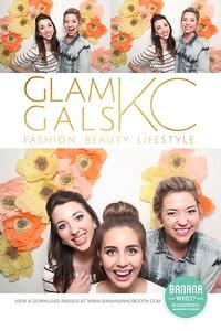 2016April17-GlamGalsKC-Tulip-0008