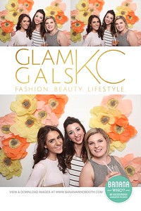 2016April17-GlamGalsKC-Tulip-0016