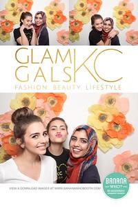 2016April17-GlamGalsKC-Tulip-0012