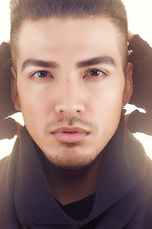Kyan Loredo