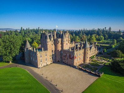 151002 GlamisCastle002
