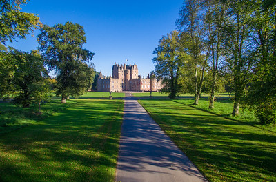 151002 GlamisCastle001