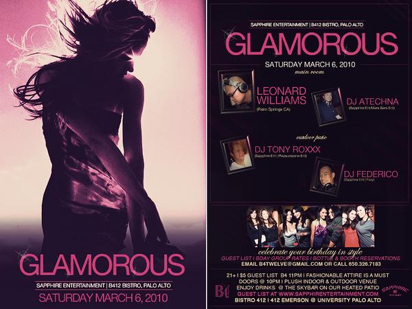 GlamorousMarch_wide