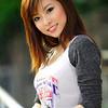 Snaphoto_(18)