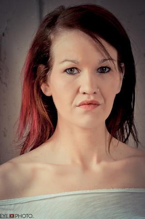 Adrienne-22-Edit