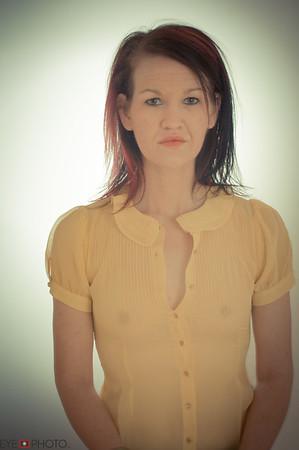 Adrienne-58
