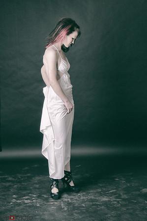 Adrienne-649-Edit