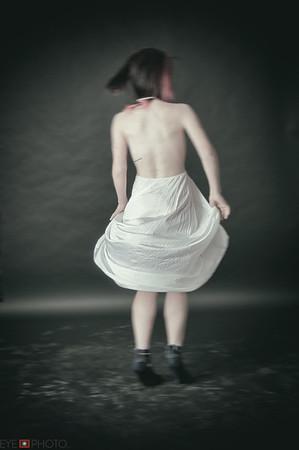 Adrienne-661-Edit-2