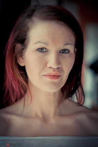 Adrienne-41-Edit