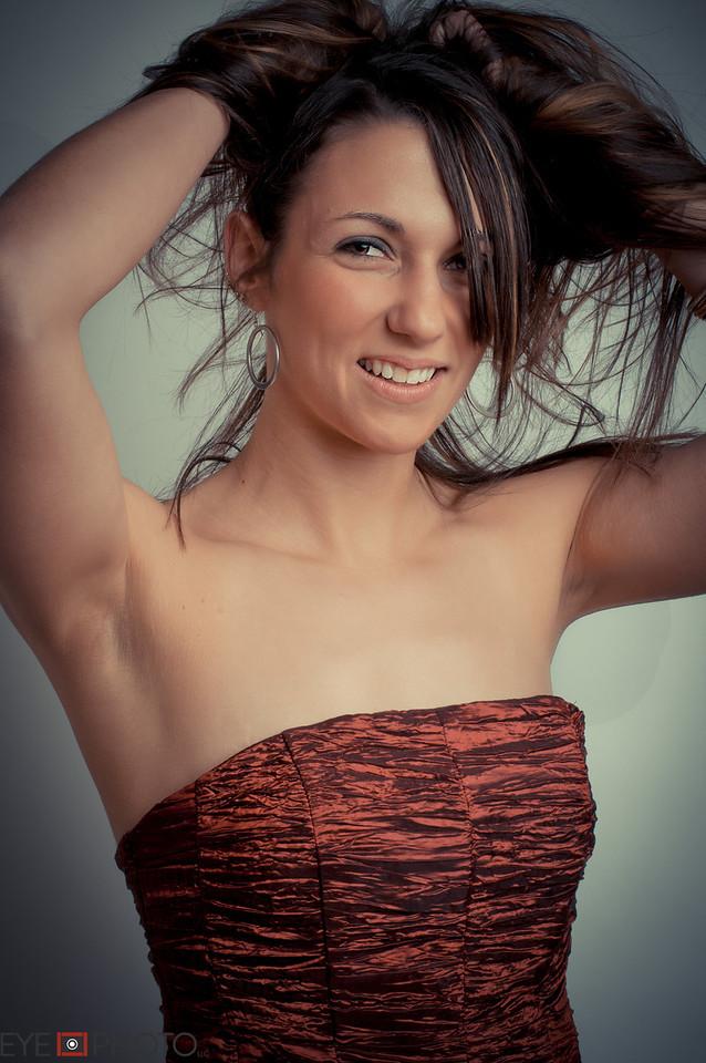 Danielle-101-Edit-2