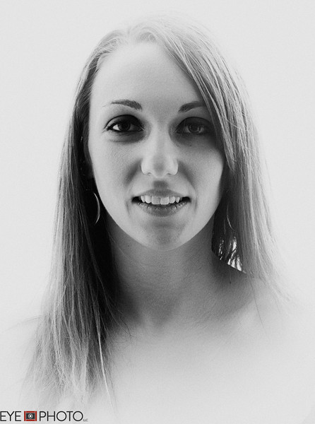 Danielle-329-Edit-Edit