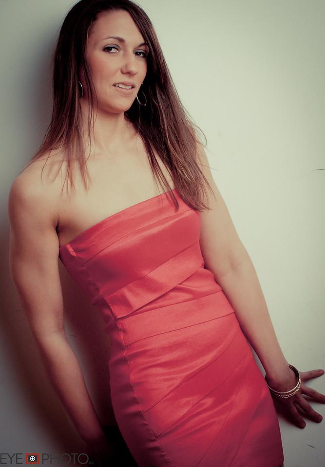 Danielle-401