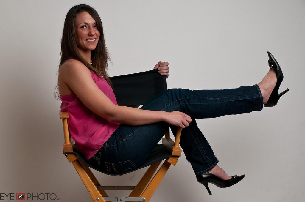 Danielle-305