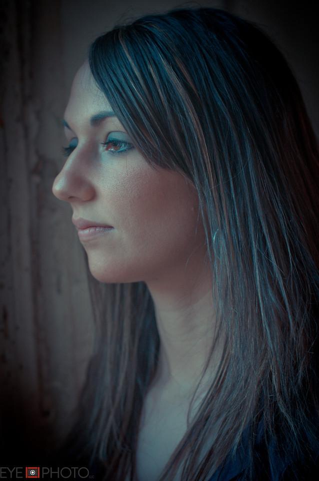 Danielle-36