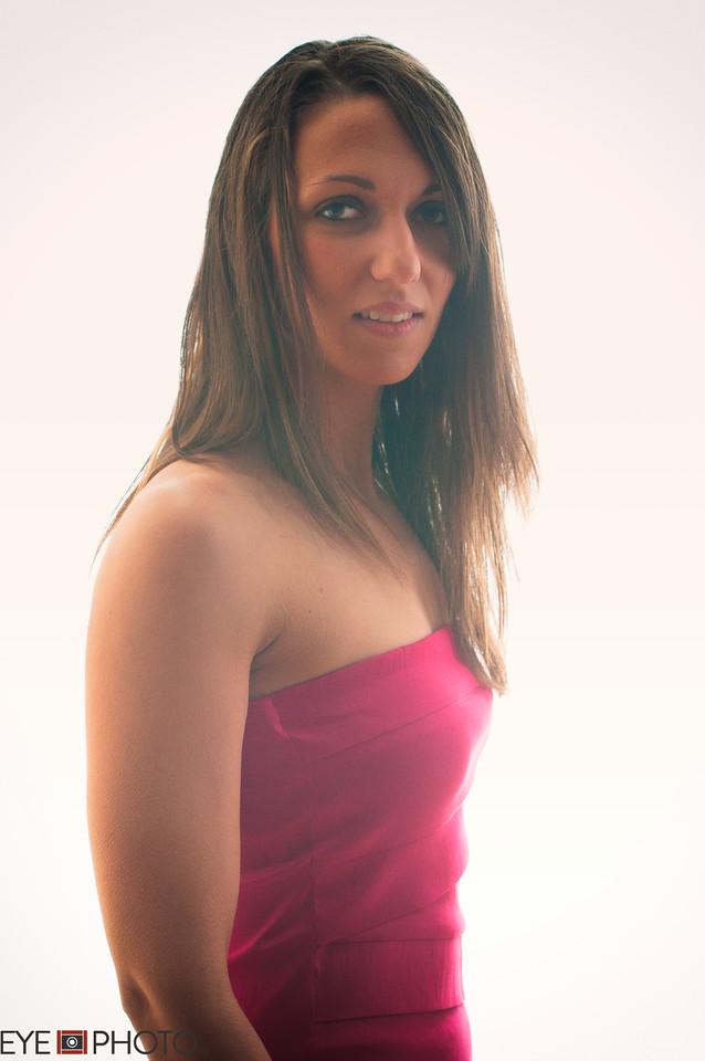 Danielle-373-Edit