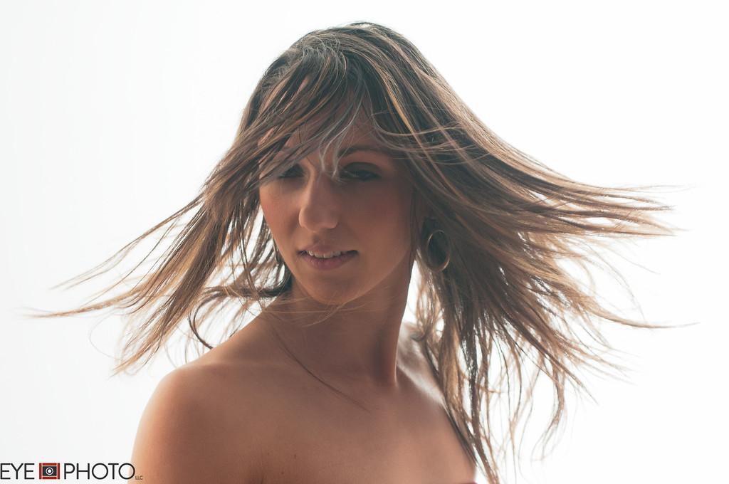 Danielle-376-Edit